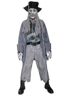 Maszkok - Halloween